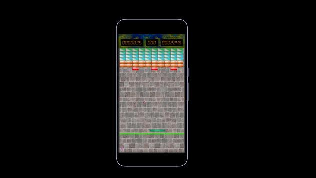 casse briques pro 2018 screenshot 3