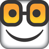 Nooco icon