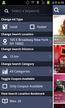 Nooco apk screenshot