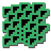 WolframCA icon