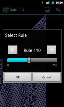 WolframCA screenshot 1