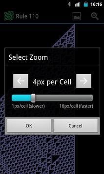 WolframCA screenshot 2