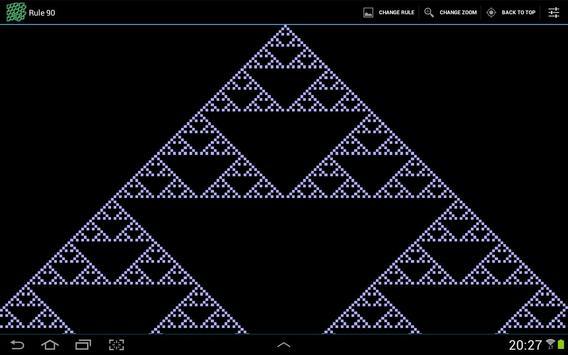 WolframCA screenshot 3