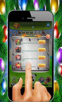Panda  Bubble Shooter Game. Blast, Shoot Free apk screenshot