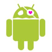 Get App icon
