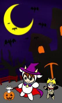 Yagiko's wallpaper apk screenshot