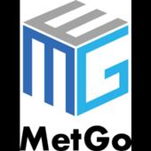 MetGo icon