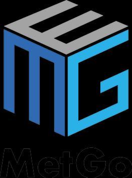 MetGo poster