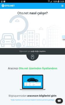 OTO.NET screenshot 20