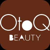 OtoQ BEAUTY icon
