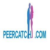 peercatch icon