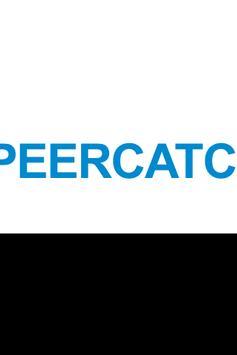 peercatch apk screenshot