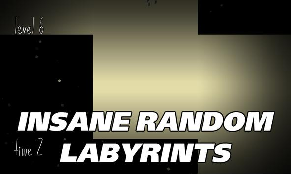 Labyrinth screenshot 5