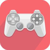 Games Critic icon