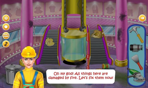 Firefighters Educational Hour screenshot 6