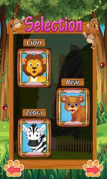 Jungle Doctor screenshot 9