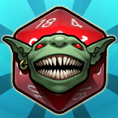 Pathfinder Adventures icon