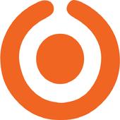 Obspot icon