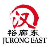 Han Language Centre (Jurong) icon