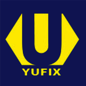 Yufix icon