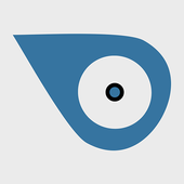 Officebooking icon
