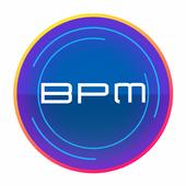 BPM Counter icon