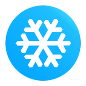 Cold Launcher icon