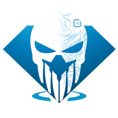 Hackers icon