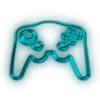 Okitoo Game Chat icon