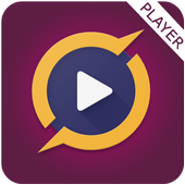 Music Player: Audio Player icon