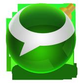 HelloShemil icon