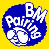 BM Pairing icon