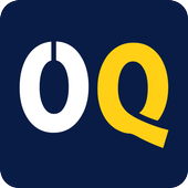 OnQui - das vernetzte Quiz icon