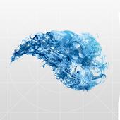 Expoquimia icon