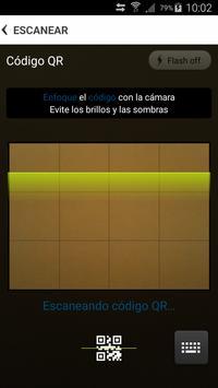 Piscina & Wellness Barcelona screenshot 3