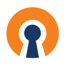 OpenVPN Connect – Fast & Safe SSL VPN Client APK