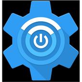 Wi-Fi Toggler icon