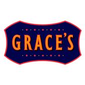 Grace's icon