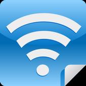 Wifi Shortcuts+ icon