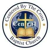 Central Baptist Church icon