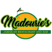 Madouries Restaurant & Takeaway in Wakefield icon