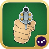 Bang Russian Roulette icon