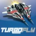 TurboFly HD Free