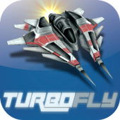 TurboFly HD Free icon