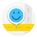 OsmAnd Telegram — Location Sharing APK