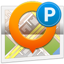 Parking Plugin — OsmAnd APK