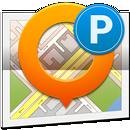Parking Plugin — OsmAnd APK