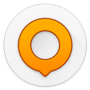 Maps & GPS Navigation — OsmAnd APK