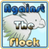 Against The Flock (Unreleased) icon