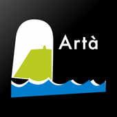 Artà Travel icon